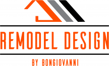 Remodel Design by Bongiovanni