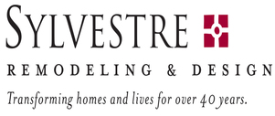 Sylvestre Construction Inc