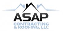ASAP Contracting u0026 Roofing LLC  sc 1 st  GuildQuality & ASAP Contracting u0026 Roofing LLC of Columbia IL | GuildQuality ... memphite.com