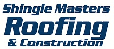 Shingle Masters Roofing & Construction Services, Inc