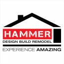Hammer Design Build Remodel