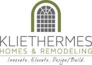 Kliethermes Homes & Remodeling