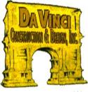 DaVinci Design & Construction, Inc.