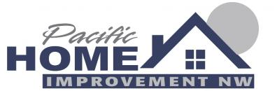 Pacific Home Improvement NW