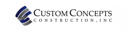 Custom Concepts Construction