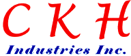 CKH Industries