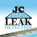 JC Leak Detection