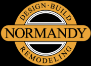 Normandy Remodeling