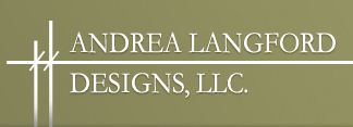 Andrea Langford Designs, LLC