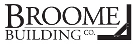 Broome Building Co.