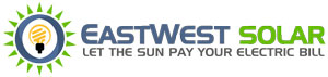 EastWest Solar, LLC