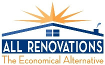 All Renovations