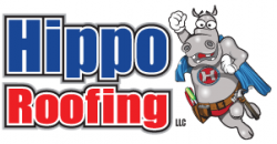 Hippo Roofing