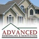 Advanced Roofing, Siding, & Windows