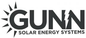 Gunn Solar Energy Systems