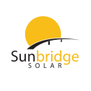 Sunbridge Solar, LLC