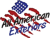 All American Exteriors Of Locust Grove Ga Reviews From Guildquality Customer Surveys