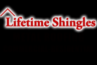 Lifetime Shingles
