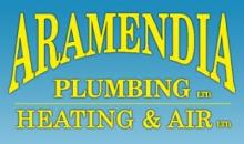 Aramendia Plumbing, heating & Air Conditioning