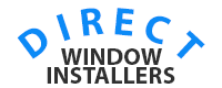 Direct Window Installers