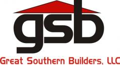 Great Southern Builders