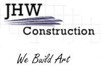 JHW Construction