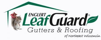 LeafGuard Gutters & Roofing of Northeast Wisconsin