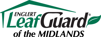 Image result for leafguard of the midlands