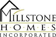 Millstone Homes, Inc