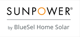 BlueSel Home Solar, Inc. (formerly DBA Blue Selenium Solar LLC)