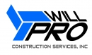 Will Pro Construction Services, Inc.