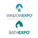 Window Expo | Bath Expo