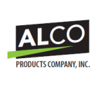 Alco Products Company, Inc.