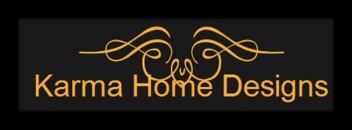 Karma Home Designs of Washington DC, DC | Reviews from ...