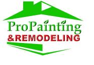 ProPainting and Remodeling, LLC