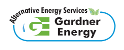 Gardner Engineering Alternative Energy Services, LLC