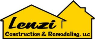 Lenzi Construction & Remodeling LLC