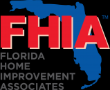Florida Home-Improvement Associates
