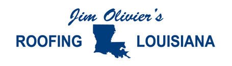 Roofing Louisiana