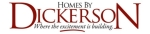 Homes By Dickerson, Inc.