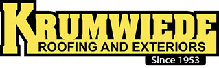 Krumwiede Roofing and Exteriors, INC