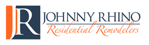 Johnny Rhino Residential Remodelers