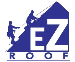 EZ Roof & Construction