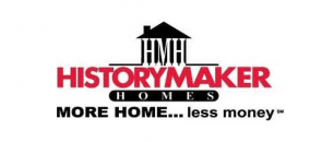 History Maker Homes