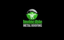 Invincible Metal Roofing