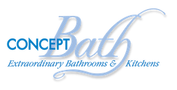 Concept Bath Systems Inc.