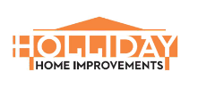 Holliday Home Improvements
