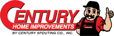 Cenutry Home Improvements