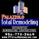 Palazzolo Total Remodeling