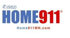 Home 911